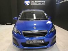 2019 Peugeot 108 1.0 THP Active Kwazulu Natal Pinetown_2