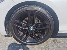 2014 BMW 2 Series 220D M Sport Auto Gauteng Johannesburg_3
