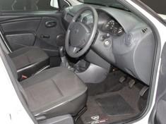 2016 Nissan NP200 1.6  Pu Sc  Gauteng Boksburg_3