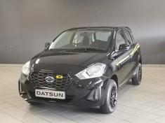 2021 Datsun Go 1.2 MID Gauteng