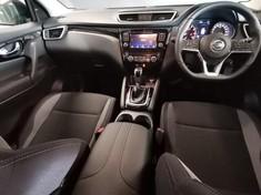 2020 Nissan Qashqai 1.2T Acenta CVT Gauteng Alberton_4