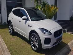2020 Jaguar E-Pace 2.0D SE (177KW) Mpumalanga