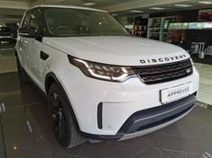 2020 Land Rover Discovery 3.0 TD6 SE Mpumalanga