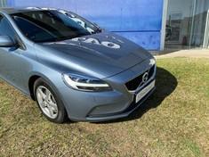 2017 Volvo V40 T3 Momentum Geartronic Mpumalanga Nelspruit_1