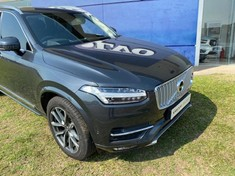 2018 Volvo XC90 D5 Inscription AWD Mpumalanga Nelspruit_1