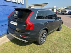 2018 Volvo XC90 D5 Inscription AWD Mpumalanga Nelspruit_4