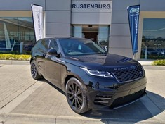 2020 Land Rover Velar 3.0 D SE North West Province