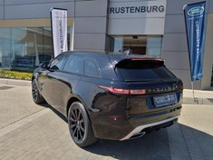 2020 Land Rover Velar 3.0 D SE North West Province Rustenburg_2