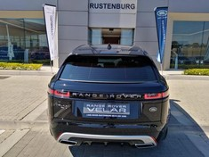 2020 Land Rover Velar 3.0 D SE North West Province Rustenburg_3