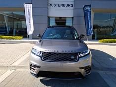 2020 Land Rover Velar 3.0D HSE North West Province Rustenburg_1