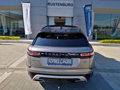 2020 Land Rover Velar 3.0D HSE North West Province Rustenburg_2