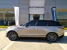 2020 Land Rover Velar 3.0D HSE North West Province Rustenburg_4