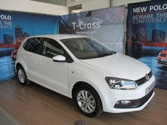 2020 Volkswagen Polo Vivo 1.6 Comfortline TIP 5-Door North West Province
