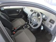 2020 Volkswagen Polo Vivo 1.4 Trendline 5-Door North West Province Rustenburg_4