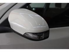 2020 Toyota Etios Cross 1.5 Xs 5Dr Mpumalanga Barberton_3