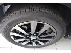 2020 Toyota Etios Cross 1.5 Xs 5Dr Mpumalanga Barberton_4
