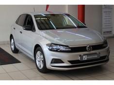 2019 Volkswagen Polo 1.0 TSI Trendline Mpumalanga