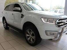 2019 Ford Everest 3.2 LTD 4X4 Auto Limpopo Phalaborwa_2