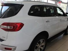 2019 Ford Everest 3.2 LTD 4X4 Auto Limpopo Phalaborwa_3