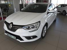 2018 Renault Megane IV 1.2T Dynamique EDC Free State