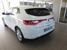 2018 Renault Megane IV 1.2T Dynamique EDC Free State Bloemfontein_2