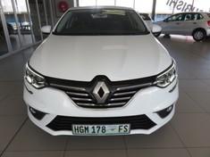 2018 Renault Megane IV 1.2T Dynamique EDC Free State Bloemfontein_4