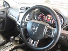 2015 Dodge Journey 3.6 V6 CrossRoad Free State Bloemfontein_1