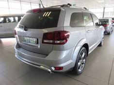 2015 Dodge Journey 3.6 V6 CrossRoad Free State Bloemfontein_2