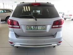 2015 Dodge Journey 3.6 V6 CrossRoad Free State Bloemfontein_3