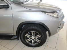 2019 Toyota Fortuner 2.4GD-6 RB Auto Western Cape Stellenbosch_2