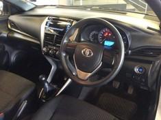 2018 Toyota Yaris 1.5 Xi 5-Door Mpumalanga Witbank_2
