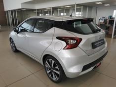 2019 Nissan Micra 1.0T Acenta Plus 84kW Mpumalanga Secunda_4