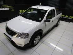 2011 Nissan NP200 1.6 S dual Airbags Pu Sc -R2200PM Gauteng Boksburg_4