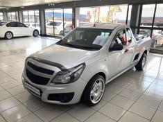 2013 Chevrolet Corsa Utility 1.4 Ac Pu Sc  Mpumalanga Middelburg_2