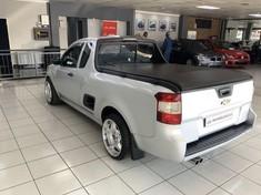 2013 Chevrolet Corsa Utility 1.4 Ac Pu Sc  Mpumalanga Middelburg_3