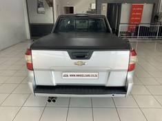 2013 Chevrolet Corsa Utility 1.4 Ac Pu Sc  Mpumalanga Middelburg_4
