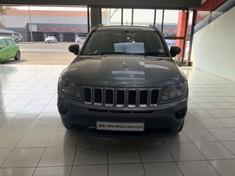 2013 Jeep Compass 2.0 Ltd  Mpumalanga Middelburg_1
