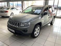 2013 Jeep Compass 2.0 Ltd  Mpumalanga Middelburg_2