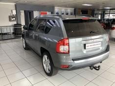 2013 Jeep Compass 2.0 Ltd  Mpumalanga Middelburg_3