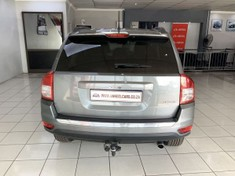 2013 Jeep Compass 2.0 Ltd  Mpumalanga Middelburg_4