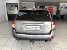 2013 Jeep Compass 2.0 Ltd  Mpumalanga Middelburg_4