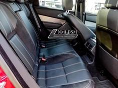 2018 Land Rover Velar 2.0D SE 177KW Kwazulu Natal Umhlanga Rocks_2