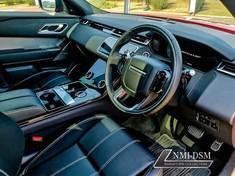 2018 Land Rover Velar 2.0D SE 177KW Kwazulu Natal Umhlanga Rocks_4