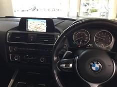 2016 BMW 2 Series 228i M Sport Auto Gauteng Pretoria_1