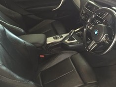 2016 BMW 2 Series 228i M Sport Auto Gauteng Pretoria_2