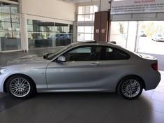 2016 BMW 2 Series 228i M Sport Auto Gauteng Pretoria_3