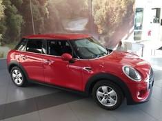 2018 MINI One 1.5T Auto 5-Door Gauteng Pretoria_0