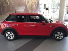 2018 MINI One 1.5T Auto 5-Door Gauteng Pretoria_3