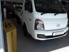 2015 Hyundai H100 Bakkie 2.6d Fc Ds  Gauteng Roodepoort_2
