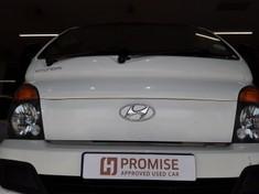 2015 Hyundai H100 Bakkie 2.6d Fc Ds  Gauteng Roodepoort_3